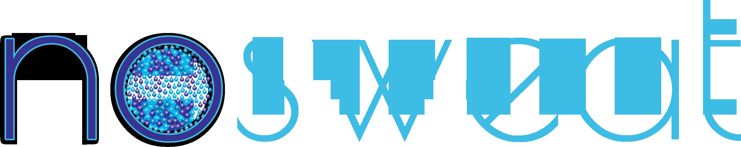 logo_nosweat